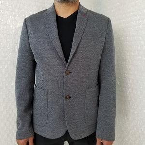 Ted Baker London 'Fitluce' Jacquard NWOT Blazer